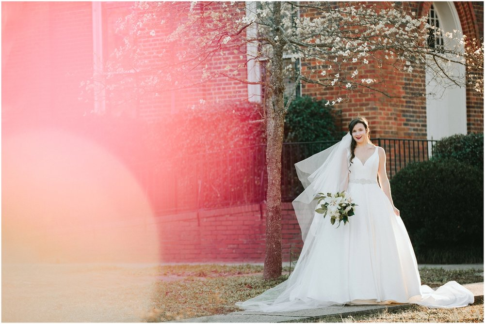 Charlotte Bridal Session | Amore Vita Photography_0003.jpg