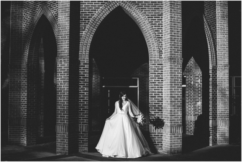 Charlotte Bridal Session | Amore Vita Photography_0004.jpg