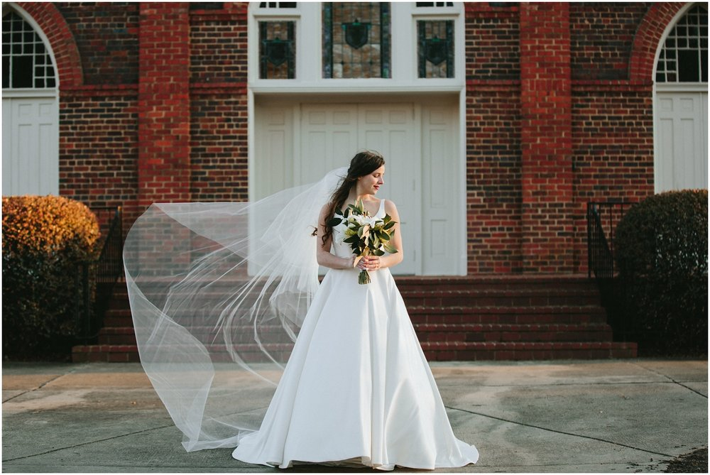Charlotte Bridal Session | Amore Vita Photography_0005.jpg