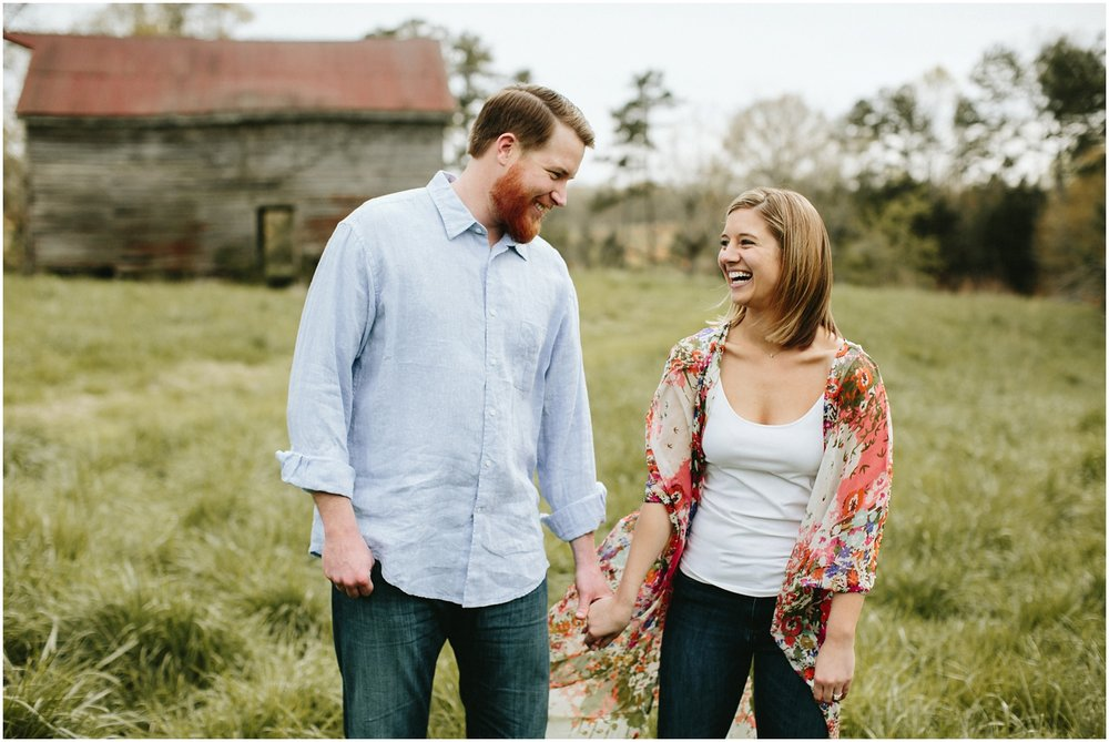 The Ivy Place Engagment | Amore Vita Photography_0004.jpg