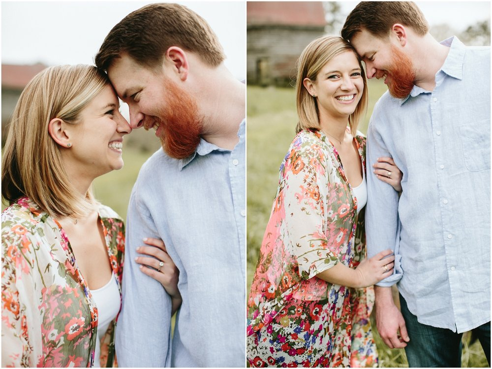 The Ivy Place Engagment | Amore Vita Photography_0005.jpg