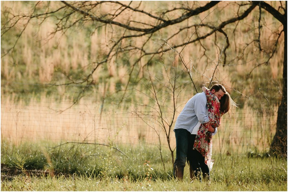 The Ivy Place Engagment | Amore Vita Photography_0010.jpg