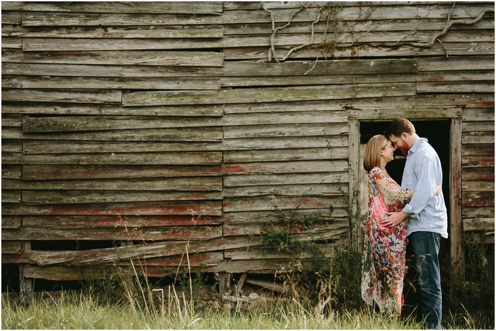 The Ivy Place Engagment | Amore Vita Photography_0009.jpg