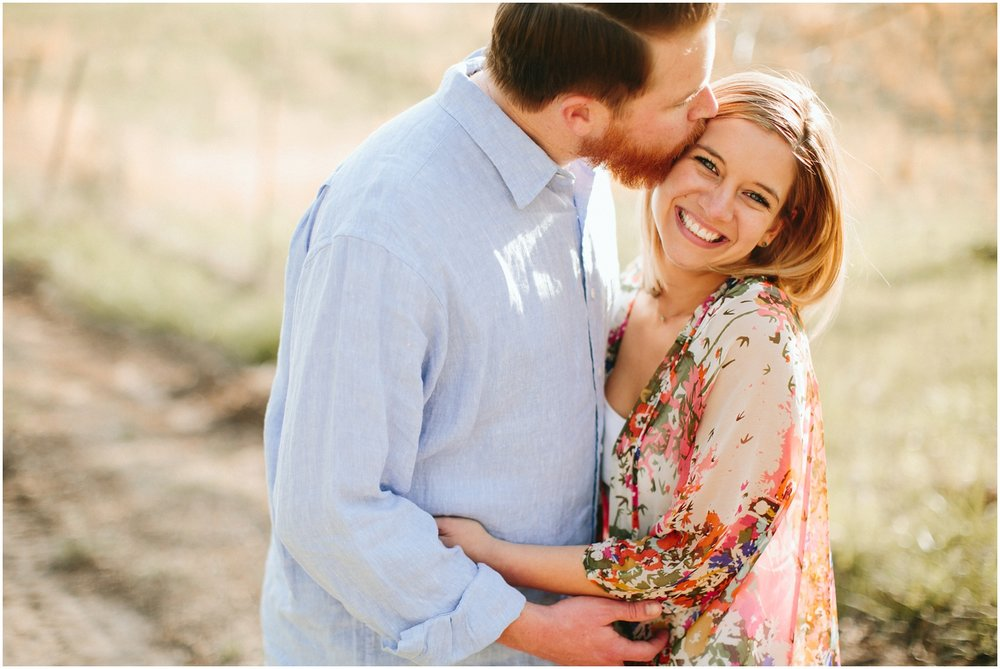 The Ivy Place Engagment | Amore Vita Photography_0011.jpg