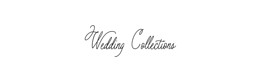 wedding collections.png