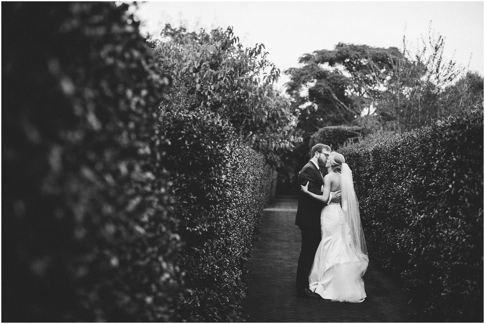 DSBG Wedding | Amore Vita Photography_0030.jpg
