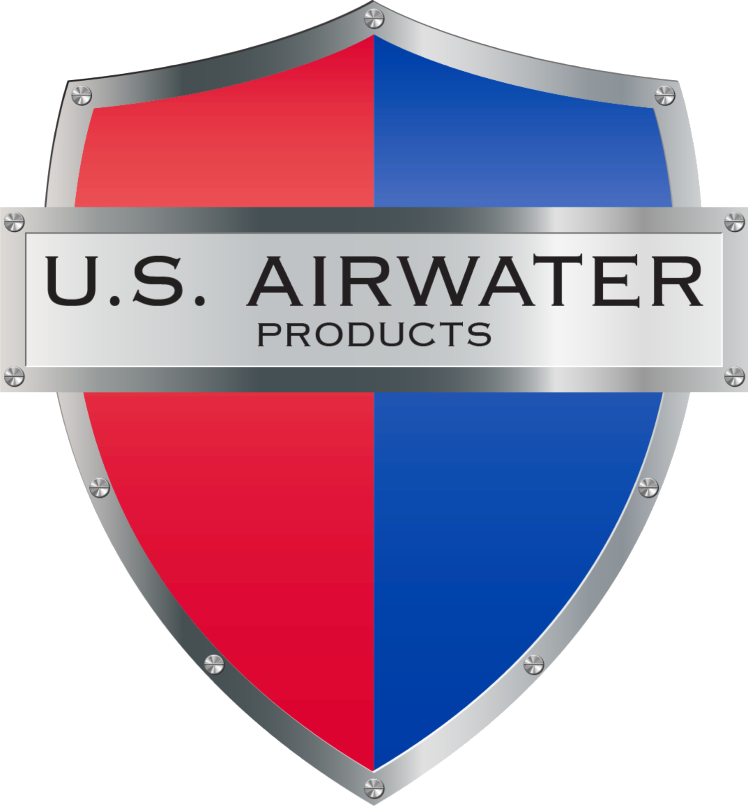 U.S. AirWater Products