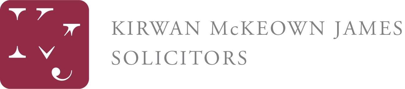 Kirwan McKeown James Solicitors