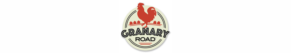 Granary Road Logo for Web Footer.jpg