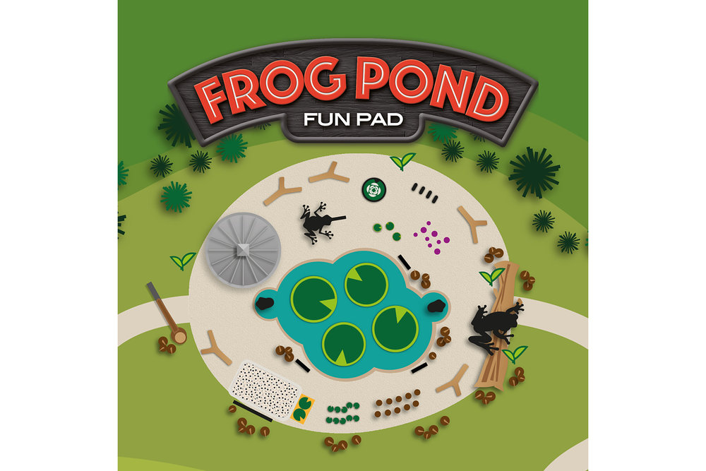 Frog Pond for Website.jpg