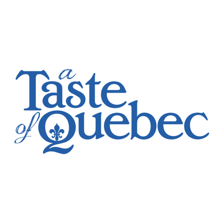 Bringing the Many of Flavors of Quebec to Calgary!