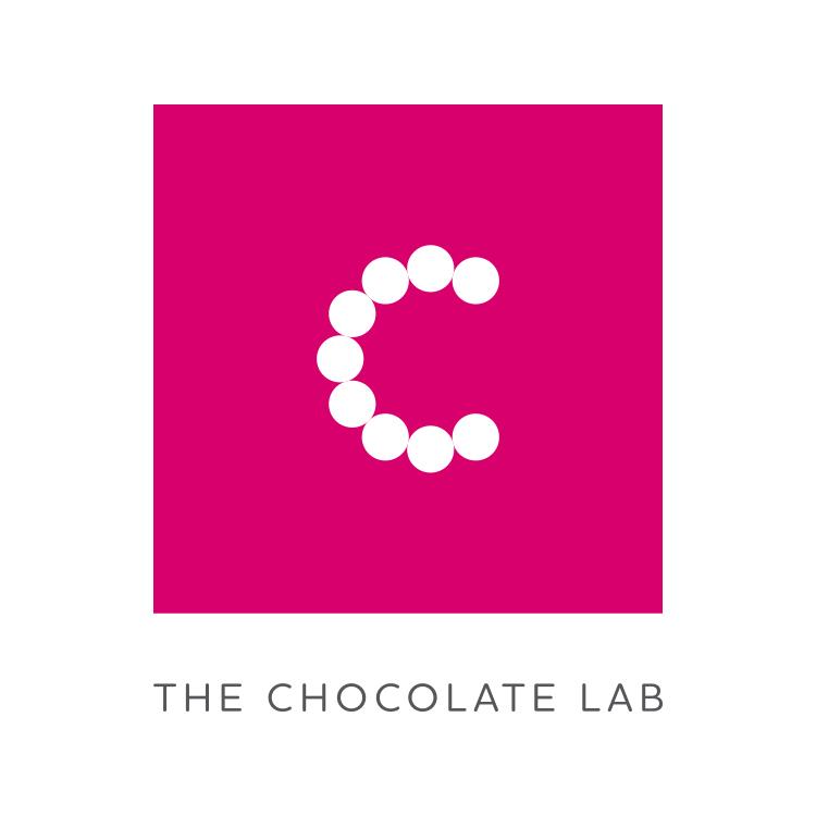 Chocolate Lab Artisan Chocolates