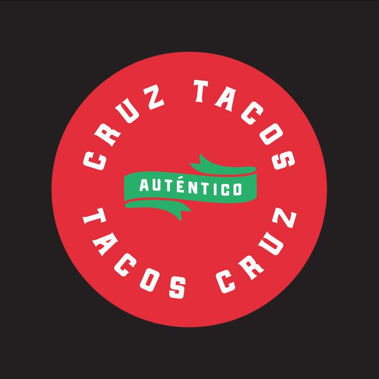 Authentic El Pastor Tacos