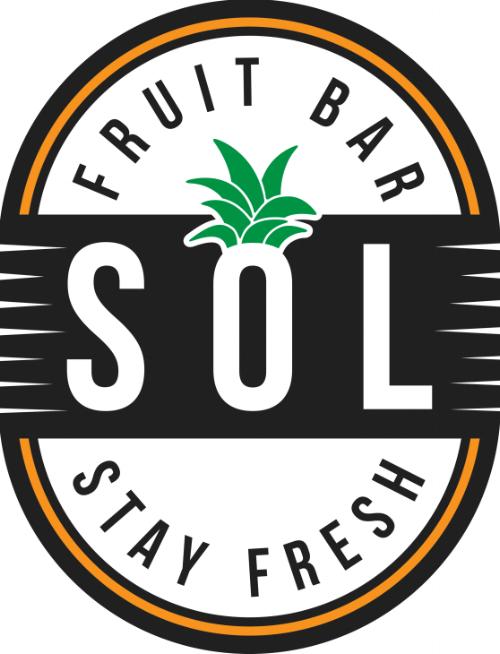 Fruit Based Delicacies
