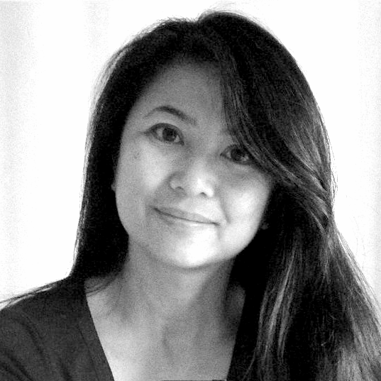 Lilli Wong - Creative Director (North America)