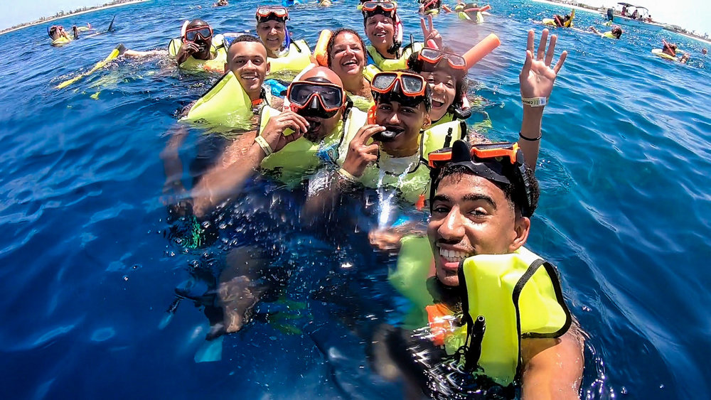Snorkel (4 of 9).jpg