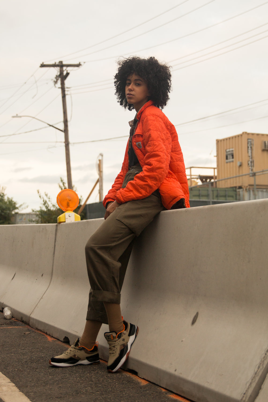 Orange-6432.jpg