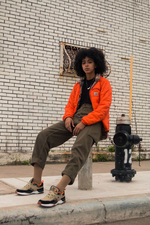 Orange-6261.jpg