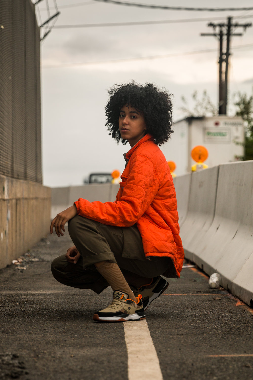 Orange-6480.jpg
