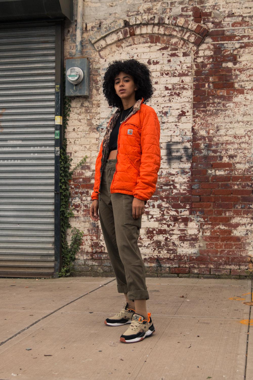 Orange-6244.jpg