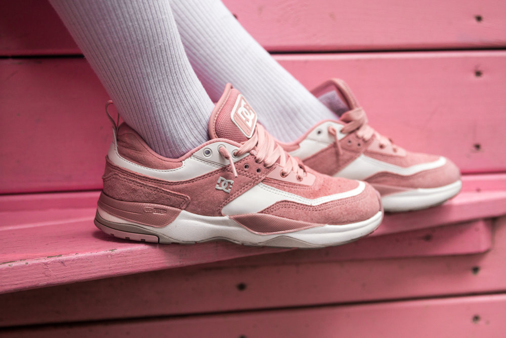 Pink-6587.jpg