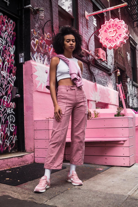 Pink-6556.jpg