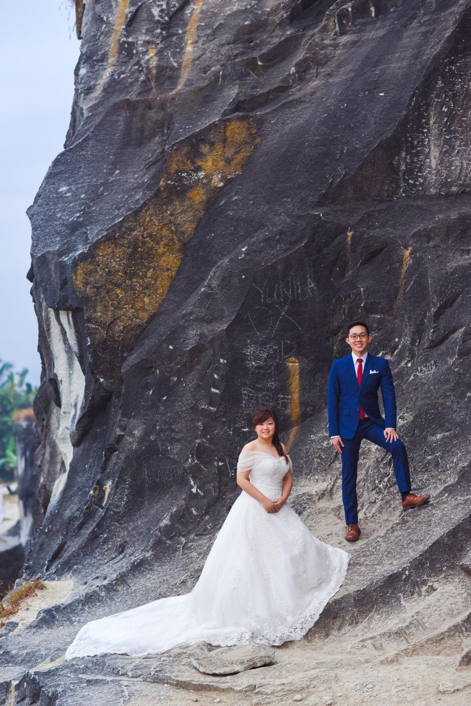 TiongShurYogyakarta-65.jpg