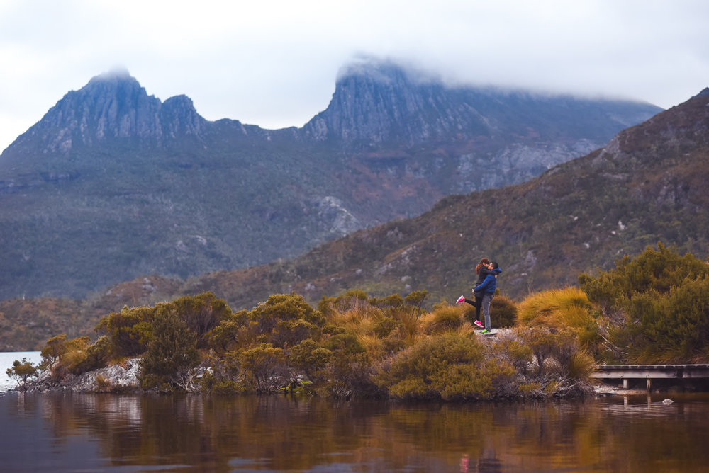 TasmaniaMay15-981.jpg