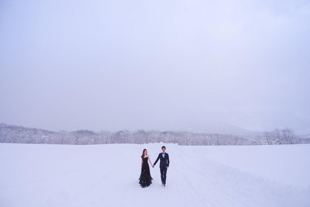 GaryAmber-Hokkaido-76.jpg