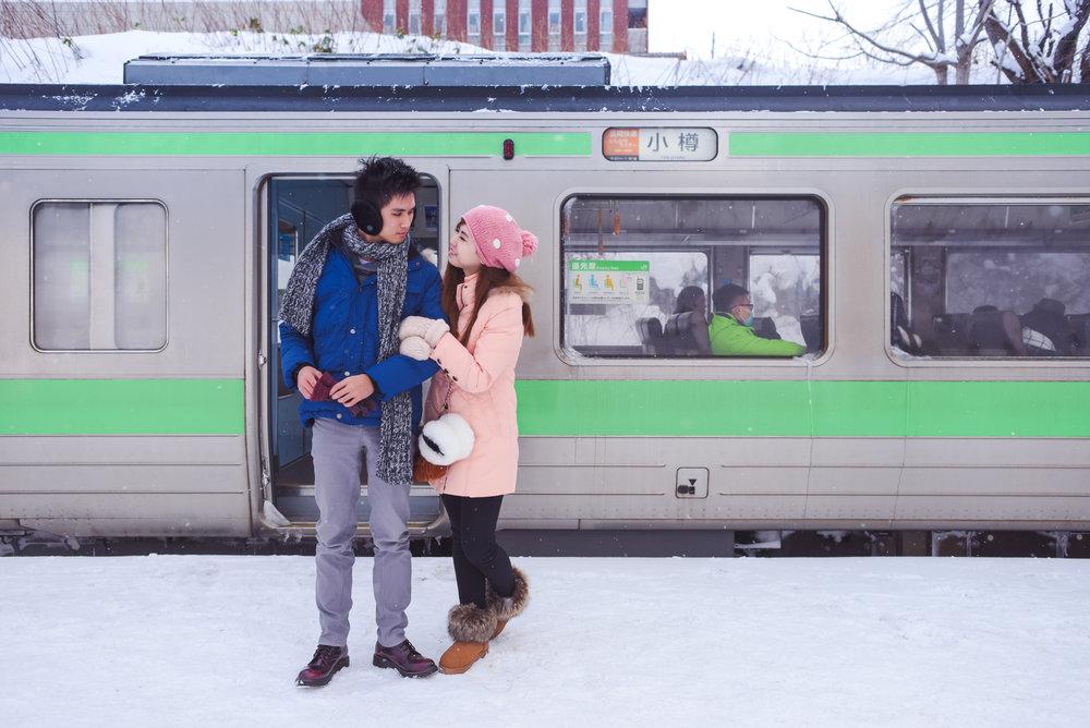 GaryAmber-Hokkaido-5.jpg