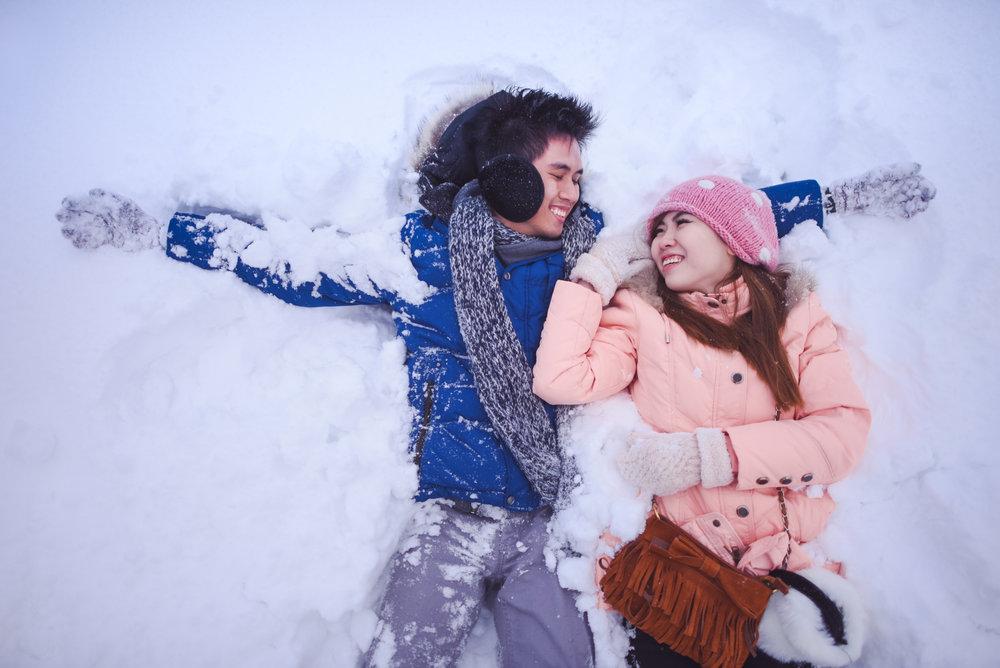 GaryAmber-Hokkaido-21.jpg