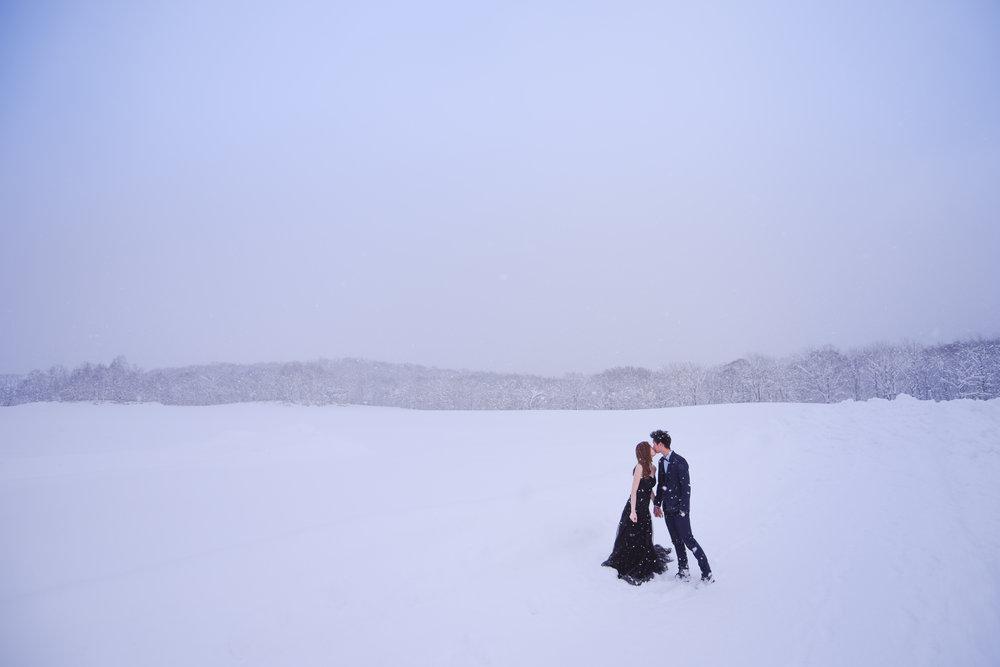 GaryAmber-Hokkaido-75.jpg