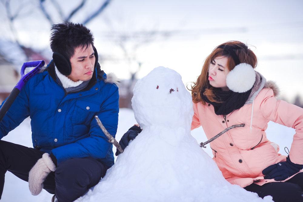 GaryAmber-Hokkaido-113.jpg