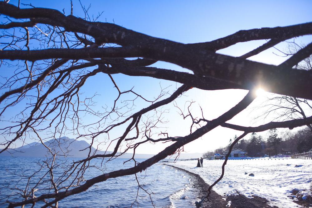 GaryAmber-Hokkaido-146.jpg