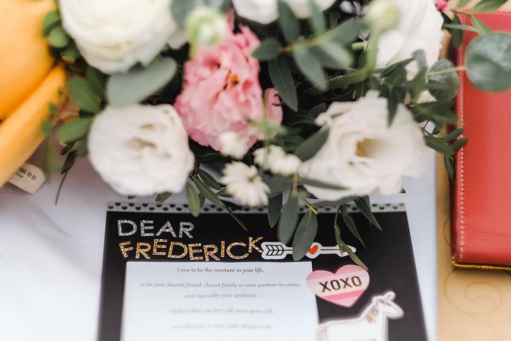 Frederick&Esther_Small-5.jpg