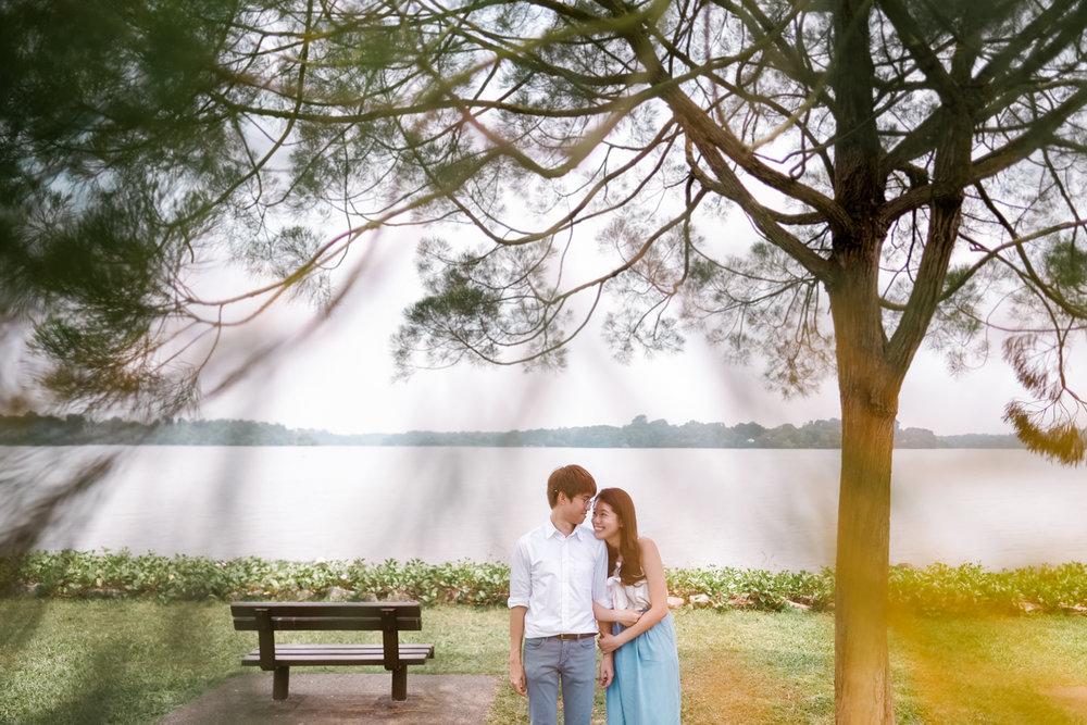 Weisheng Jingyi Small-26.jpg