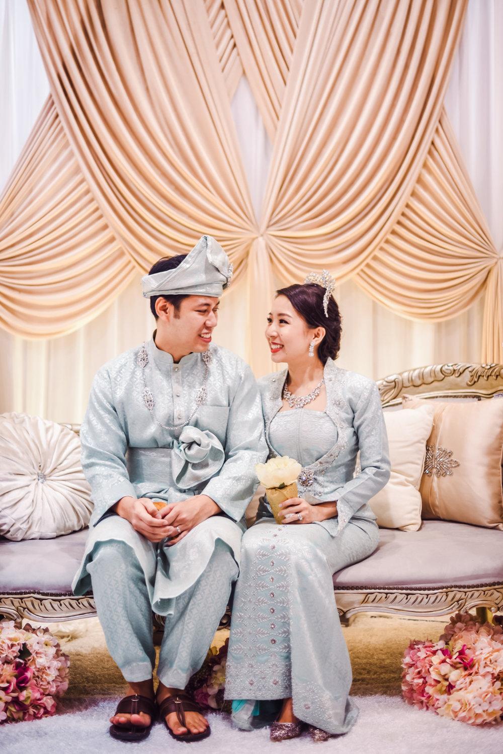 Tjoa Sihui AD-8.jpg