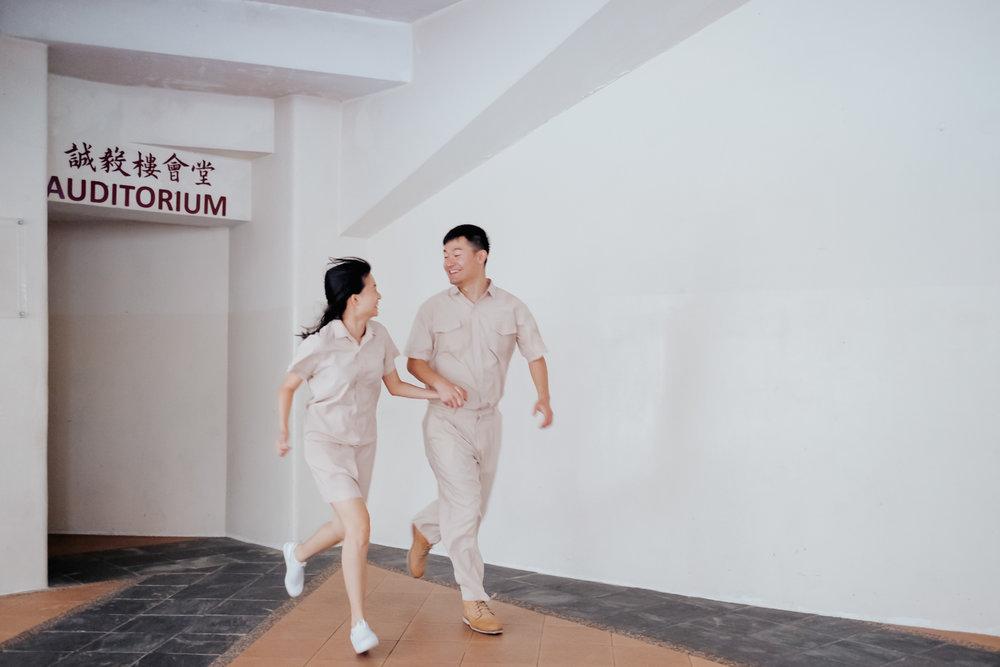 Yaolei&JieyeePW-40.jpg