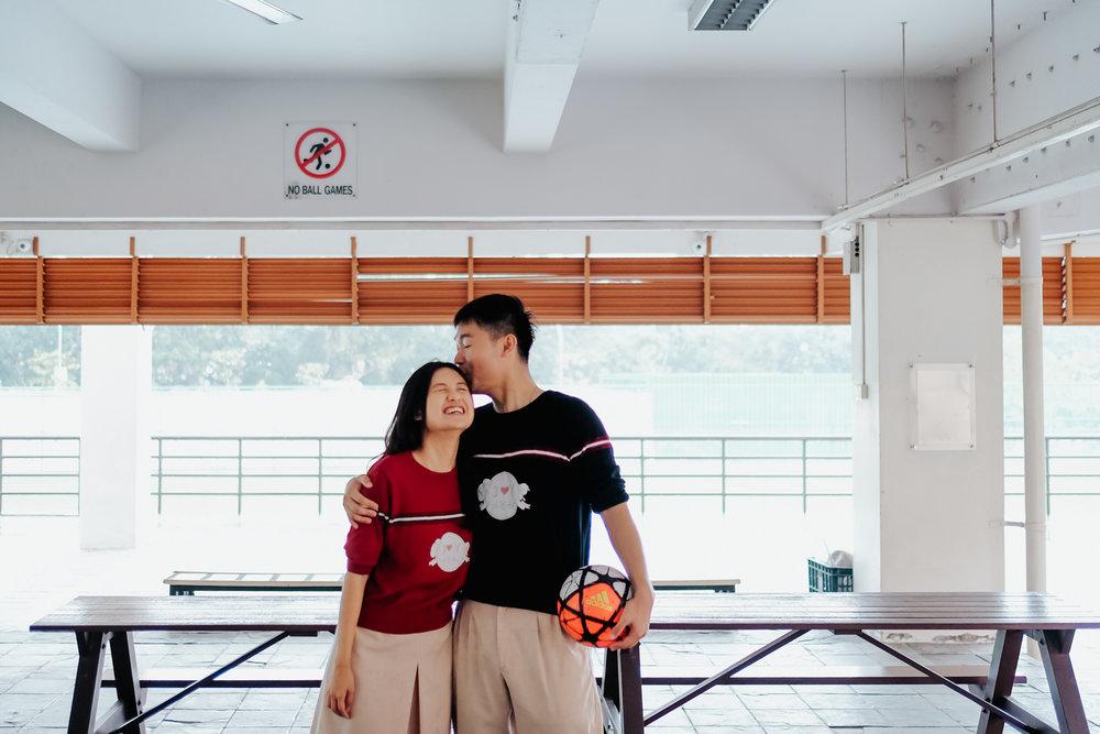 Yaolei&JieyeePW-50.jpg