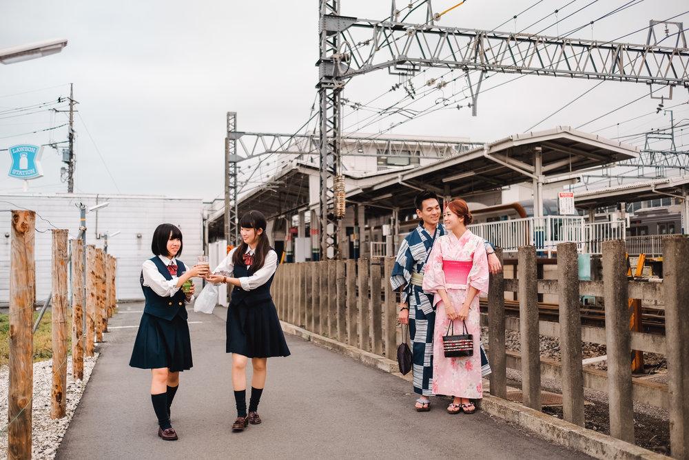 Junkai&Emily_Tokyo-223.jpg