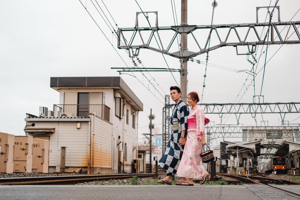 Junkai&Emily_Tokyo-231.jpg