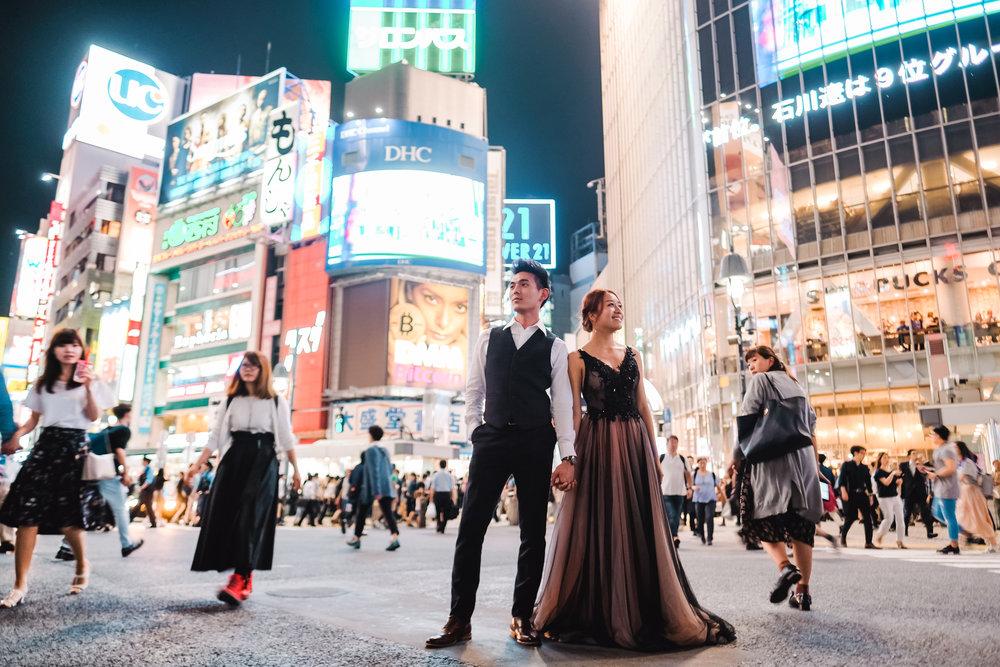Junkai&Emily_Tokyo-281.jpg