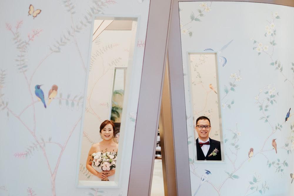 Yuehong&Huahuang-7.jpg