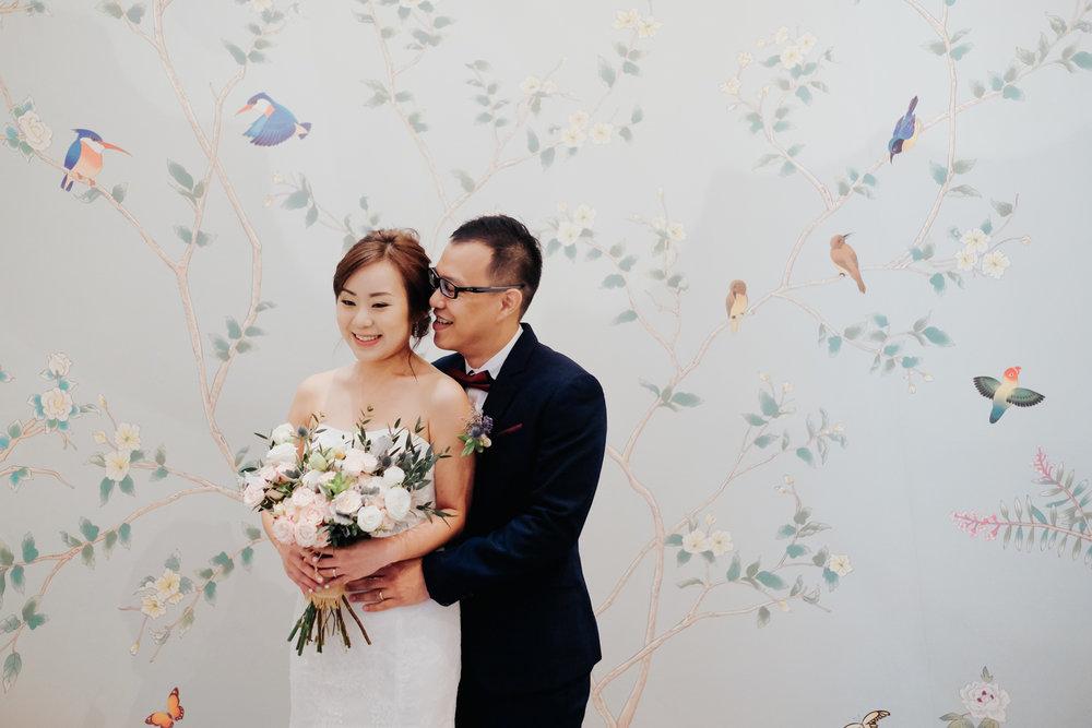 Yuehong&Huahuang-8.jpg