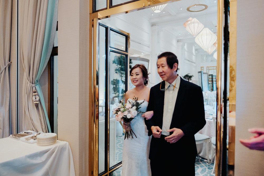 Yuehong&Huahuang-1.jpg