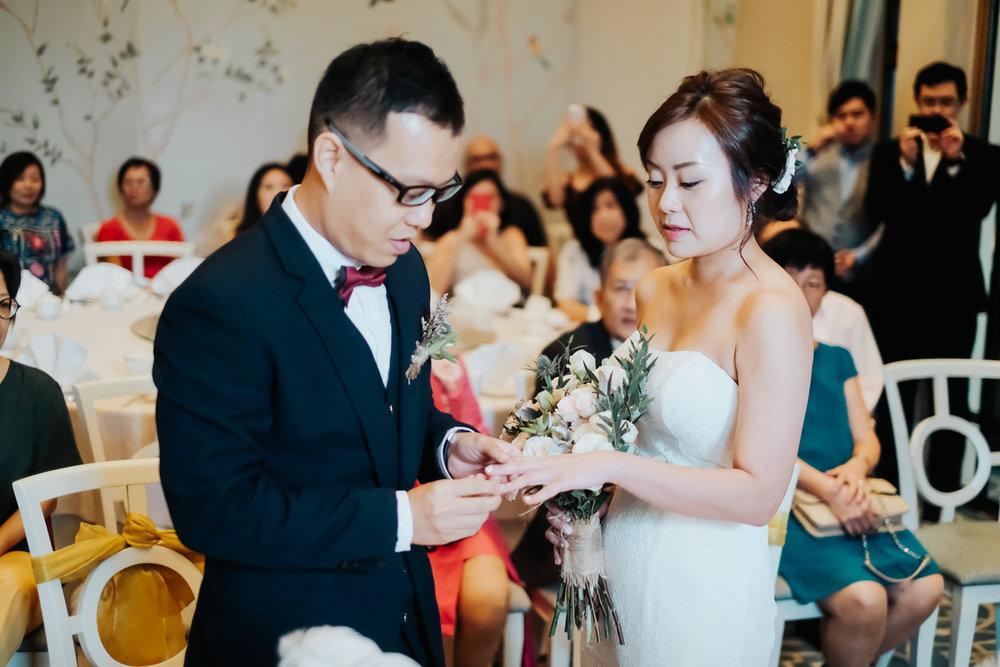 Yuehong&Huahuang-4.jpg