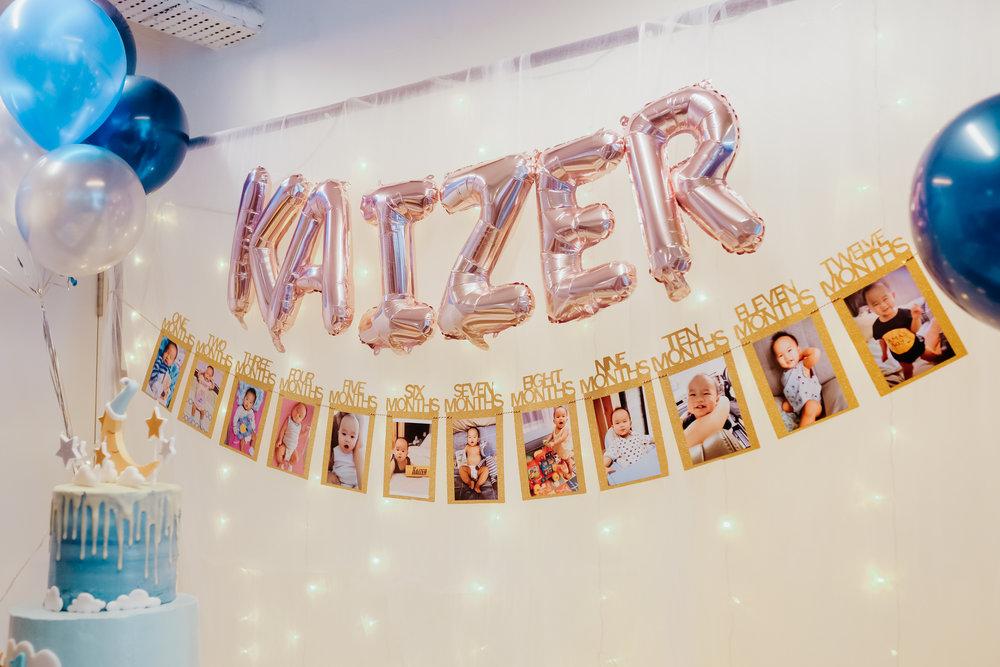 Kaizer-6.jpg