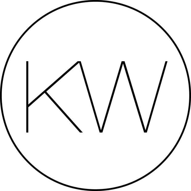 KW PHOTOGRAPHY