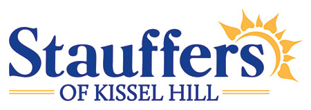 Stauffers of Kissel Hill.jpg