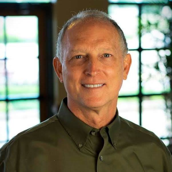 Pastor John Miller, Secretary/Treasurer   John Miller is a graduate of San Jose State University and Fuller Theological Seminary.  He and his wife LaNell have pastored COTR since 1990. Today the church runs three weekend services and LaNell is an international speaker and leads several international mission trips each year.